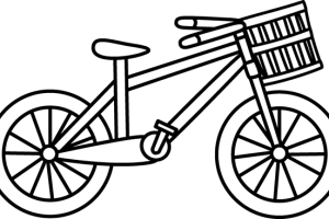 Cycle clipart 1 » Clipart Station.