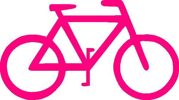 Cycle Clip Art at Clker.com.