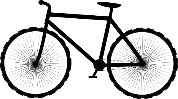 Cycle 20clipart.