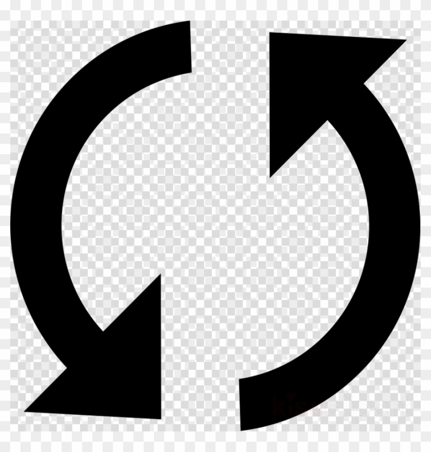Cycle Icon Clipart Computer Icons Download.