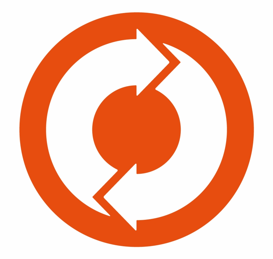 Improvement Cycle Icon Free PNG Images & Clipart Download #125469.