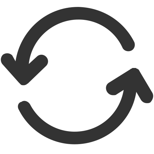 Cycle Icon PNG and Vector for Free Download.