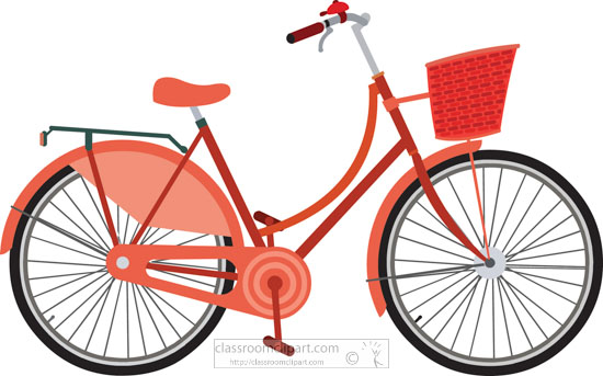 Transportation clipart cycle, Transportation cycle.