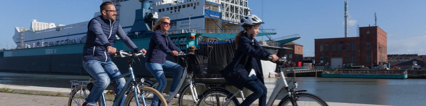 Bremerhaven.de.