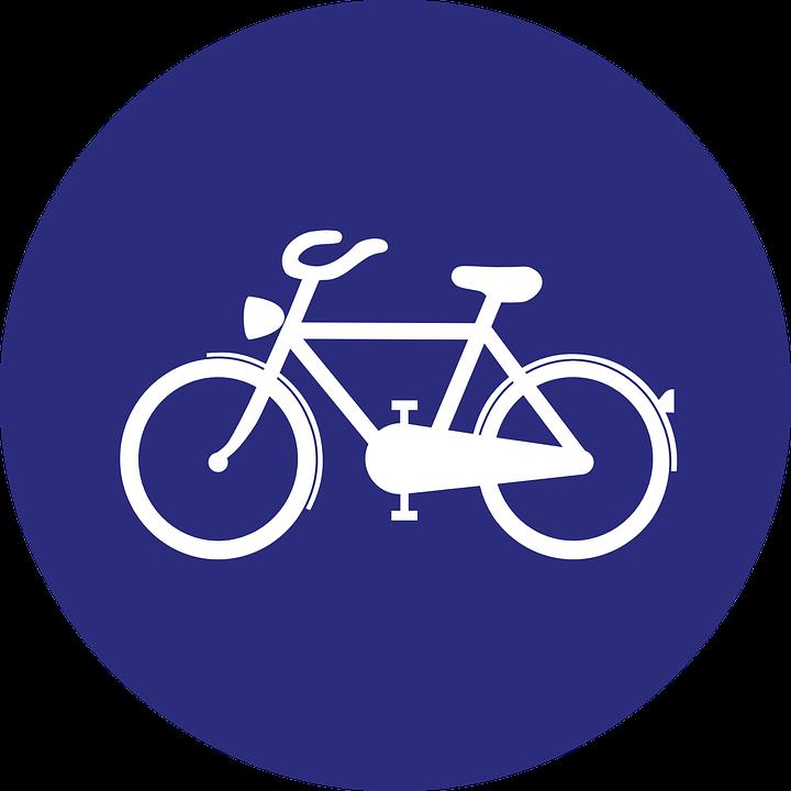 Cycle, Path.