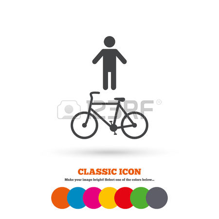 343 Cycle Path Cliparts, Stock Vector And Royalty Free Cycle Path.