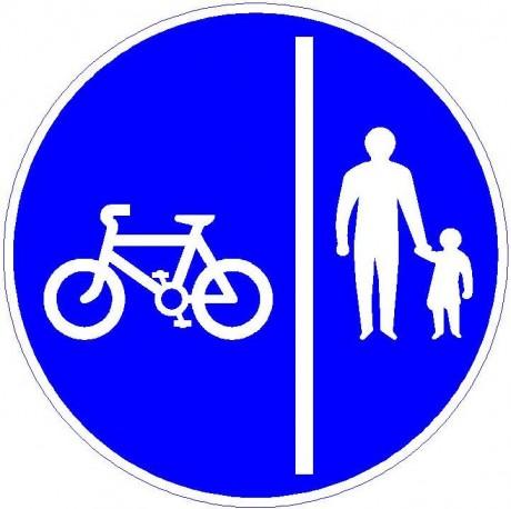 Enfield Cycleways.