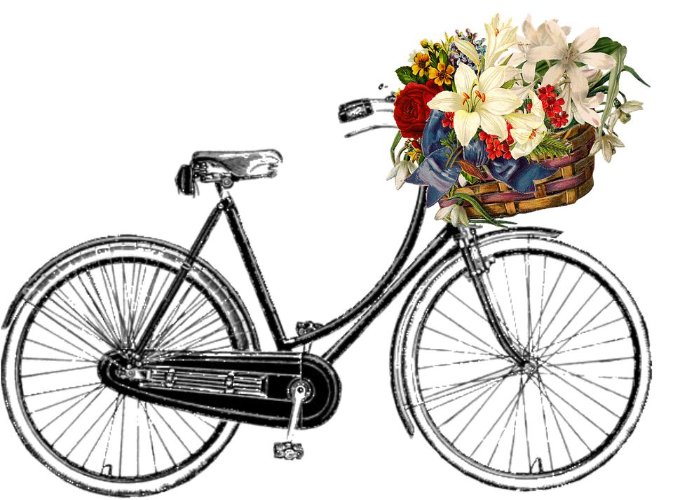 Bicycle HD PNG Transparent Bicycle HD.PNG Images..