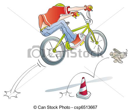 Cycler Illustrations and Clip Art. 44 Cycler royalty free.