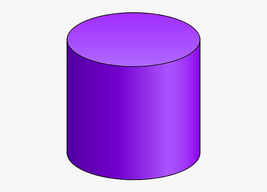 Cylinder.