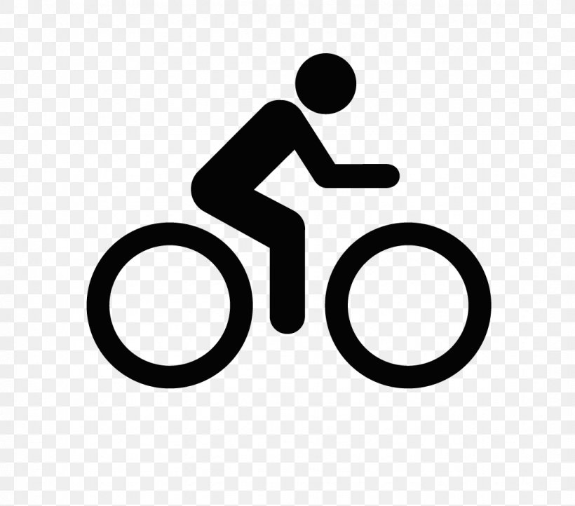 Bicycle Road Cycling Icon, PNG, 1078x950px, Bicycle, Brand.