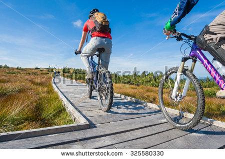 Portfolio von Juergen Wackenhut auf Shutterstock.