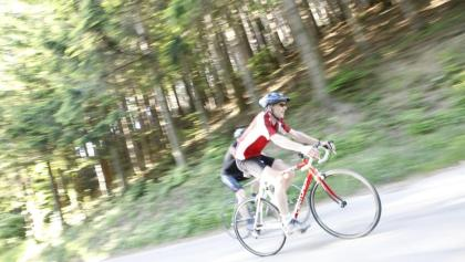 The Top Road Bike Rides in Weisenbach.