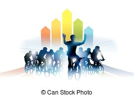 Bicycle race Illustrations and Stock Art. 10,768 Bicycle race.
