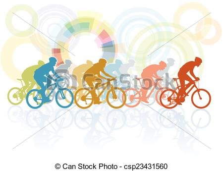Cycle race Illustrations and Clip Art. 11,236 Cycle race royalty.