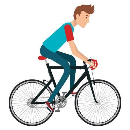 26,187 Cycling Stock Illustrations, Cliparts And Royalty Free.