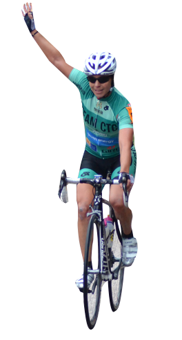 Cyclist Png (104+ images in Collection) Page 1.