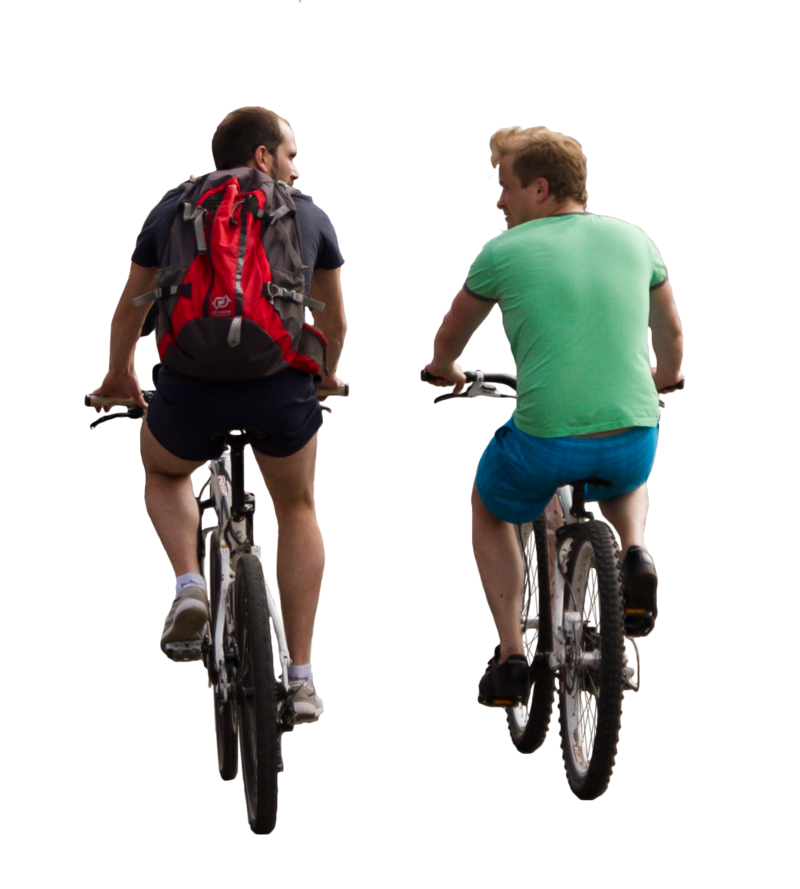 Download Free png Cycling, cyclist PNG, Download PNG image with.