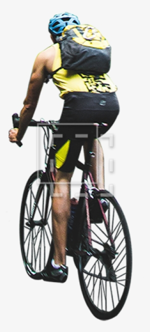 Cyclist PNG, Transparent Cyclist PNG Image Free Download.
