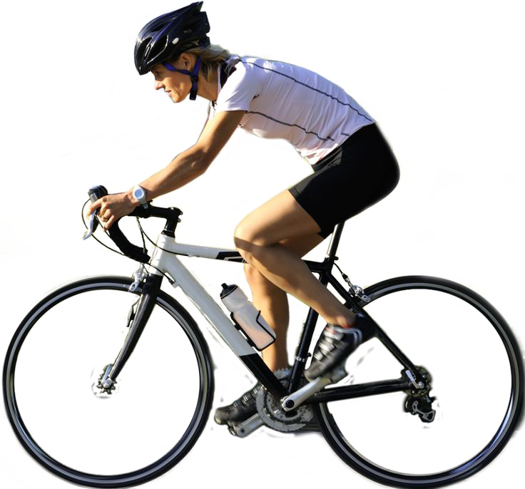 Cycling PNG Images Transparent Free Download.