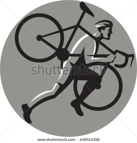 Cyclo Stock Photos, Royalty.