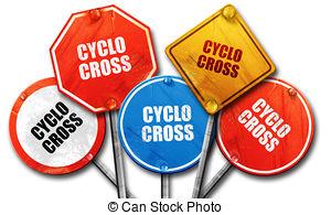 Cyclo Illustrations and Clip Art. 56 Cyclo royalty free.