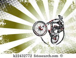 Cyclo Clipart Royalty Free. 36 cyclo clip art vector EPS.