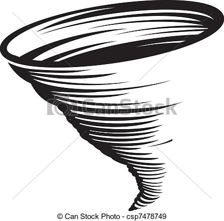 Cyclone Illustrations and Clip Art. 1,978 Cyclone royalty free.