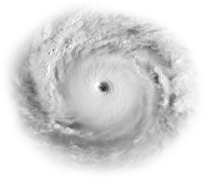 Hurricane, tornado PNG images free download.