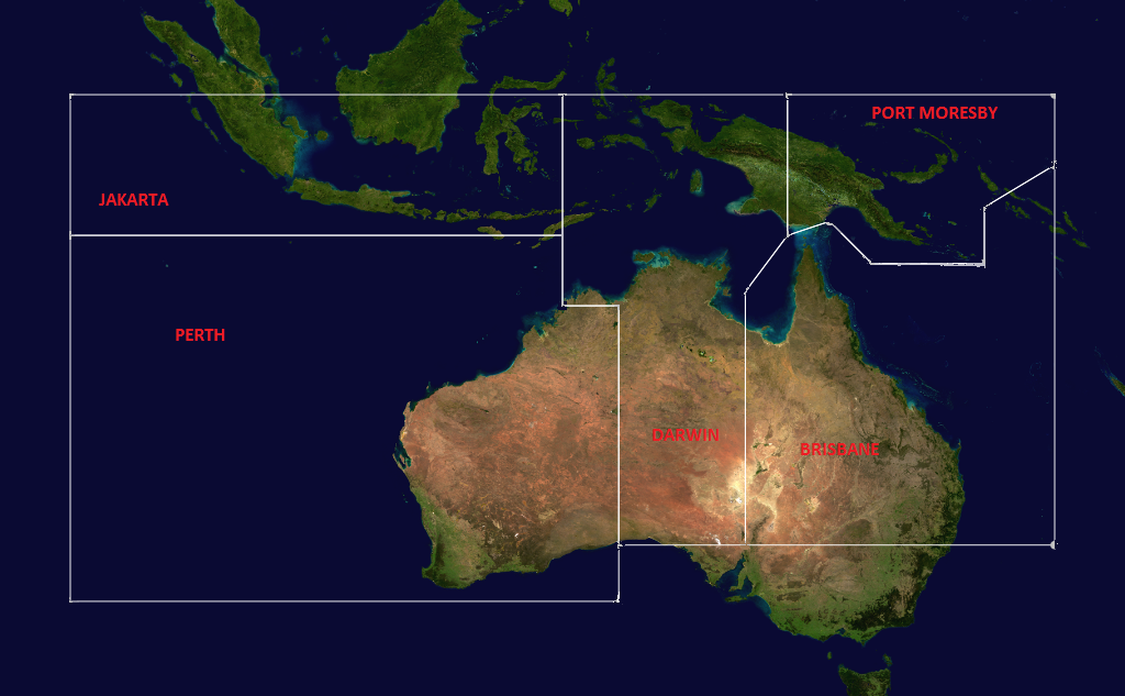 File:The Australian Tropical cyclone Warning Centers.png.