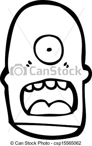 Cyclops Illustrations and Clip Art. 1,069 Cyclops royalty free.