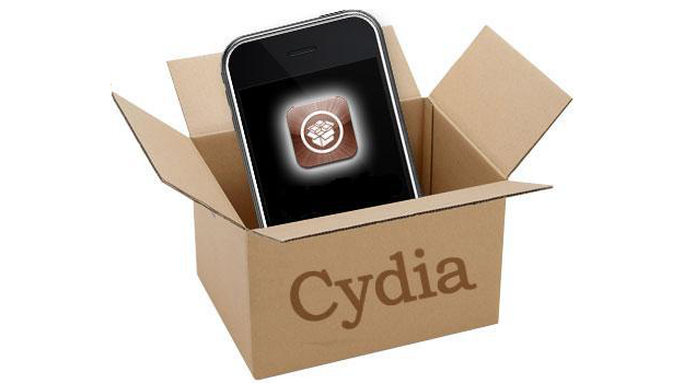 The best Cydia sources: The repos you'll be lost without.