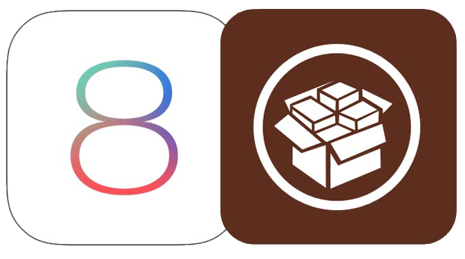 Nut Up or Shut Up: Awesome cydia tweaks for iOS 8.3 .Part #2.