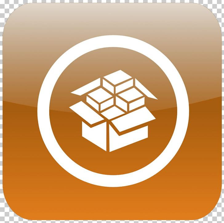 Cydia IOS Jailbreaking App Store PNG, Clipart, App Store, Brand.