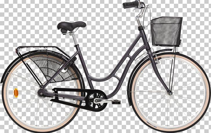 Monark Bicycle Shop Swedish Krona Höllvikens Cykel & Sport.