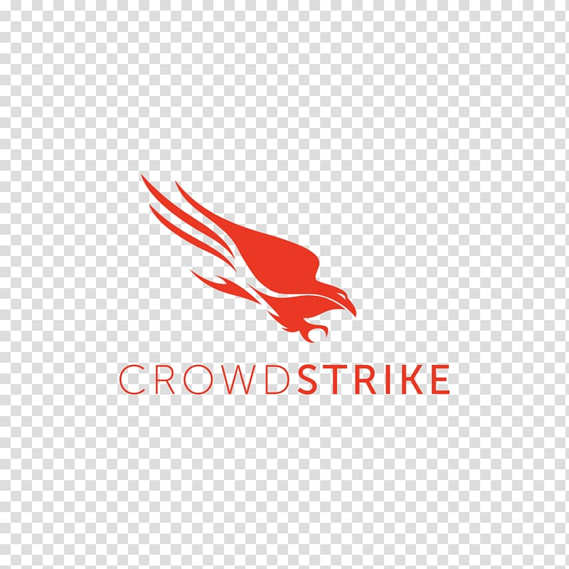Sunnyvale CrowdStrike Endpoint security Business Computer.