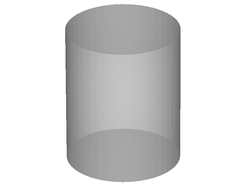 Cylinder Png (102+ images in Collection) Page 1.