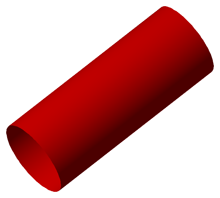File:Red cylinder.png.