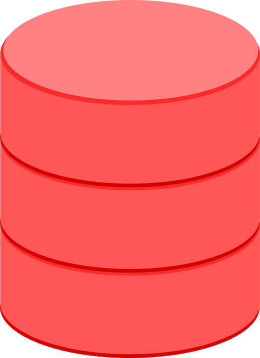 Cylinder PNG Images Transparent Free Download.