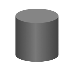 Cylinder Png (102+ images in Collection) Page 2.