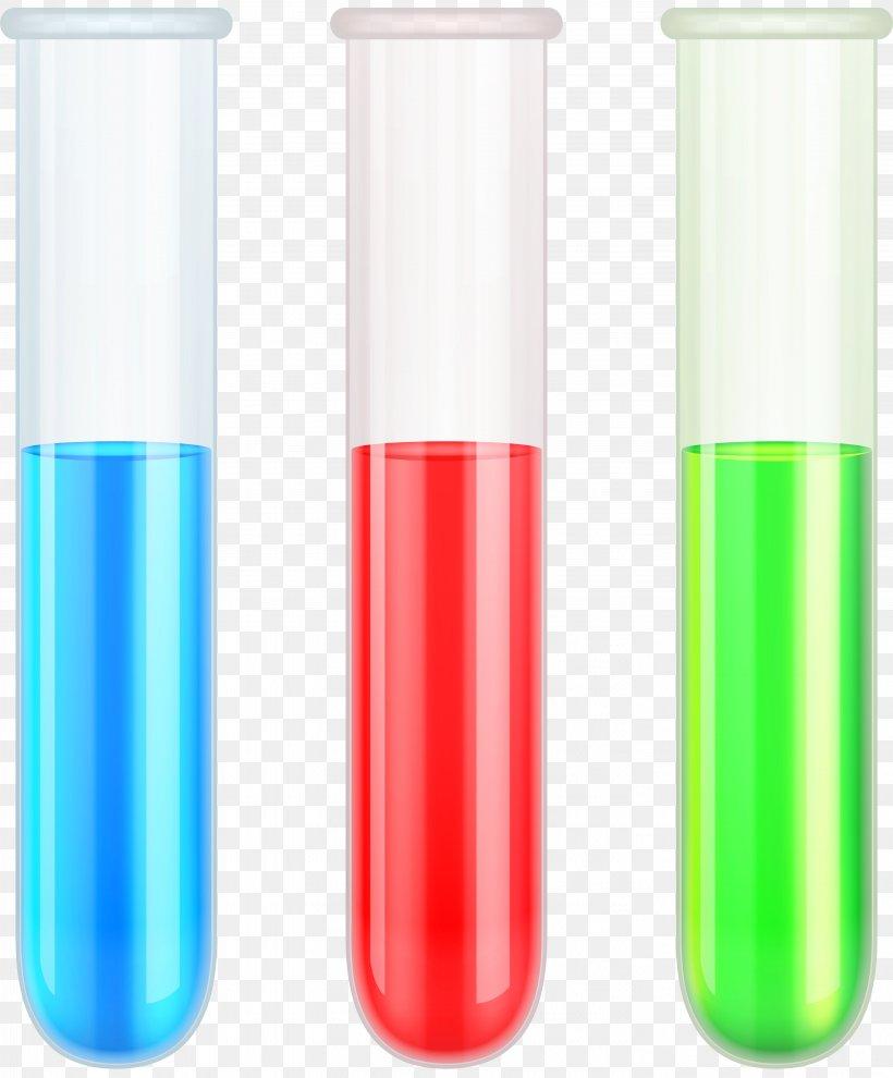 Test Tube Clip Art, PNG, 5797x7000px, Iphone 7 Plus, Art.