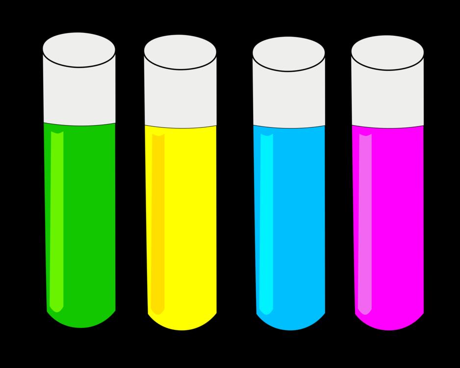 Line,Cylinder,Test Tubes PNG Clipart.