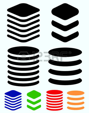 Datacentre Stock Vector Illustration And Royalty Free Datacentre.