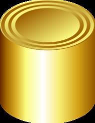 Cylinder Clip Art Download 17 clip arts (Page 1).