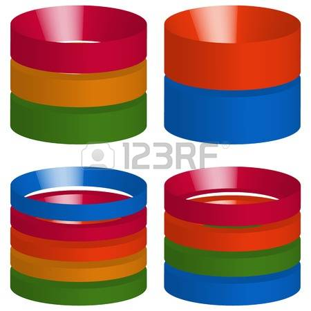 1,589 Cylindrical Cliparts, Stock Vector And Royalty Free.