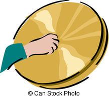 Cymbals Vector Clip Art Royalty Free. 1,073 Cymbals clipart vector.