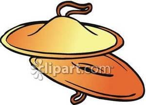 Cymbals Clipart Cymbals Royalty Free Clipart #X4OSqQ.