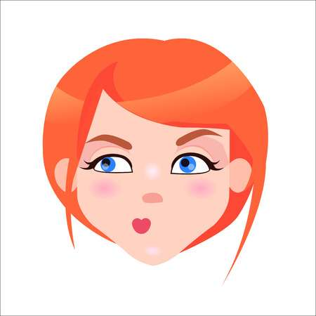 194 Cynical Stock Vector Illustration And Royalty Free Cynical Clipart.