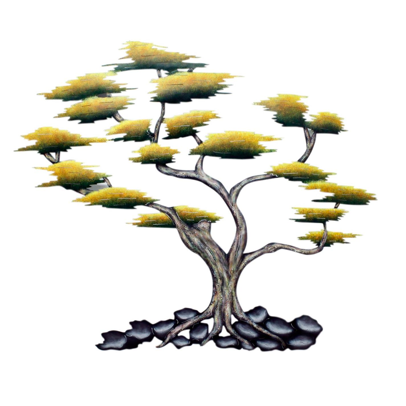 Cypress trees clipart 20 free Cliparts | Download images ...