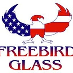Freebird Glass.